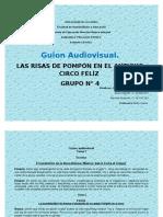 audio visual estetica.doc
