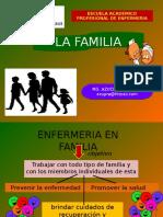 familia-120603185218-phpapp02