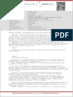 DTO-2601_09-DIC-1994