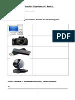 PRUEBA_DE_DIAGNOSTICO_58581_20160307_20150406_211456.doc