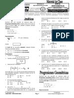 3romodulo2 Progresiones 150301161851 Conversion Gate01