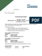 K79746-747 Technical Description