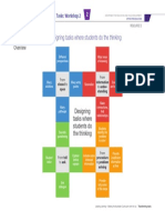 transforming tasks strategy diagram  1