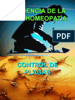 C-T-4.0-Control de Enfemedades y Plagas