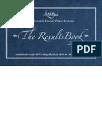 MCPSResultsBook