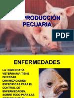 c t 5.1 La Producción Pecuaria