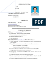 CV in English_phamduchanh_new.pdf