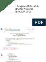 panduan_registrasi