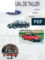 91 kia pride wiring diagram manual de taller ford festiva asfbconference2016 Image collections