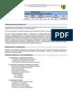 admindeinversionescp.pdf