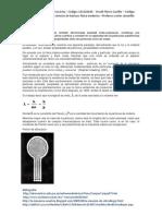 modelos mecanicos cuanticos