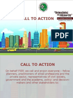 00 Call to Action