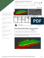 Survey_3DScan_Revit Model - [Recent Project] _ Matthew Byrd _ LinkedIn