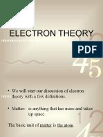electron_theory1.pdf