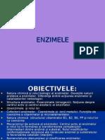 ENZIMELE