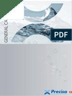 Catalog Precisa.pdf