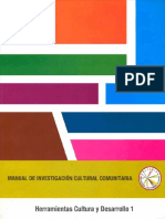 MANUAL DE INVEST CULT COMUNIT.pdf