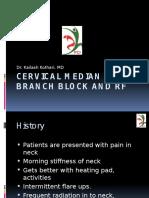 piccola lesione ipoecogena periferica alla prostata di 1 cm equals