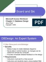 DBW02AccessDBW02Access
