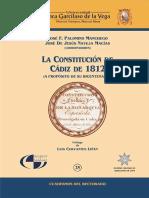 Libro Cádiz 2012