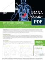 US SPProbiotic