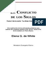 El Conflicto de Los Siglos.pdf