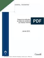 Rapport d'audit  Contrôle de l'accès aux réseaux informatiques.pdf