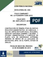 CONV LPN 011 2015