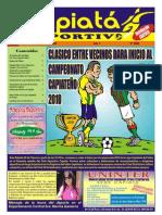 semanario 3