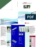Catálogo_Perfis_de_Acabamento