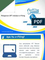 Tutorial Pengisian e-Filing.pdf