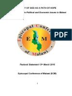 ECM Mercy of God as a Path of Hope.pdf