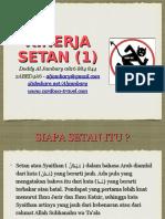 kinerjasetan-131118230252-phpapp02_4