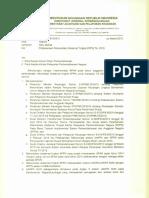 s_02530_pb_6_2015.pdf