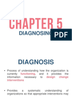 BA 198 Chapters 5 and 6