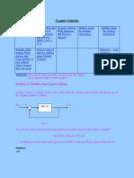 nyquistcriterion.pdf