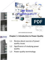 Ch 1_Introduction to PQ_BEF44803
