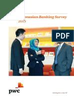 Banking Survey 2015