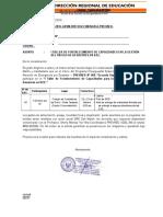 OFICIO I TALLER 1º GRUPO.docx