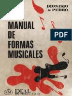 PEDRO, D. - Manual de Formas Musicales.pdf
