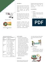 Documents.tips Leaflet Penyakit Jantung Koroner