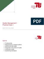 VGU_PC2 Audit 2014-12-15_v2.2_AlJ