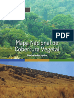 Mapa Nacional de Cobertura Vegetal Final.compressed