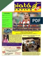 semanario 1