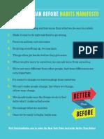 BetterThanBefore_ManifestoPDF
