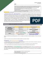 D Constitucional - 5 - Controle Concentrado - ADI Interventiva
