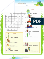 Actions-Crossword3 (1).pdf