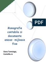 Monografie contabila Mijloace-fixe.pdf