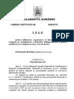 legea 318 2015