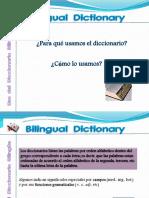 usodeldiccionariounit2-100509222916-phpapp02